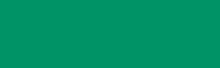 sc logo full